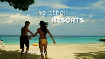Sandals Resorts TV Spot, 'Let's Go' - Thumbnail 2