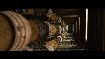 Barrels thumbnail