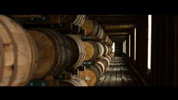 Jack Daniels TV Spot, 'Barrels' - Thumbnail 3