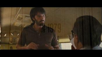 Argo - Alternate Trailer 12