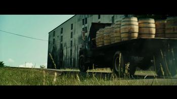 Jack Daniel's TV Spot, 'Dry County' - Thumbnail 3