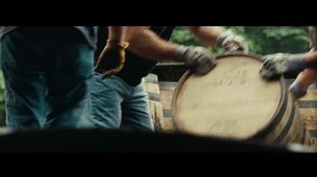 Jack Daniel's TV Spot, 'Dry County' - Thumbnail 4
