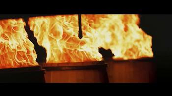Jack Daniel's TV Spot, 'Dry County' - Thumbnail 9