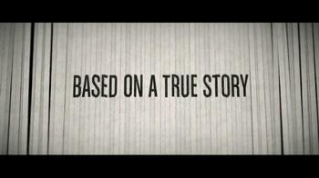 Argo - Alternate Trailer 11