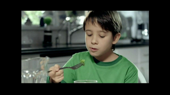 Green Giant TV Spot, 'Eat Like a Giant' - Thumbnail 3