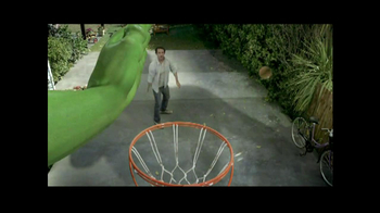 Green Giant TV Spot, 'Eat Like a Giant' - Thumbnail 5