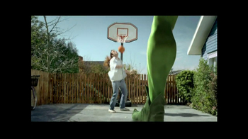 Green Giant TV Spot, 'Eat Like a Giant' - Thumbnail 6
