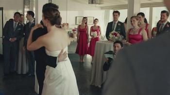 CarMax TV Spot, 'Wedding' - Thumbnail 1