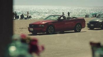 CarMax TV Spot, 'Wedding' - Thumbnail 2