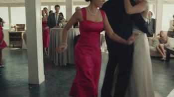 CarMax TV Spot, 'Wedding' - Thumbnail 5