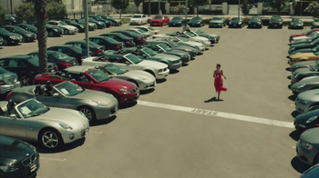 CarMax TV Spot, 'Wedding' - Thumbnail 7
