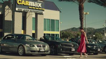 CarMax TV Spot, 'Wedding' - Thumbnail 8