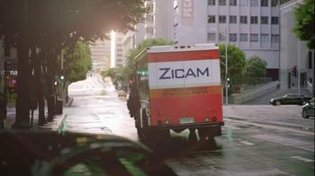 Zicam TV Spot 'Stop Pre-Cold' - Thumbnail 6