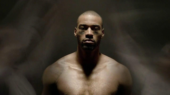 Acura TL TV Spot Featuring Calvin Johnson - Thumbnail 3