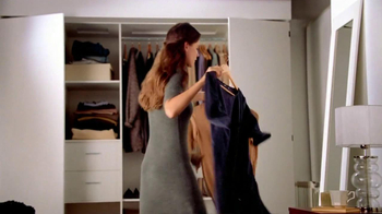 Jergens Ultra Healing TV Spot, 'Dress' - Thumbnail 2