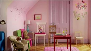 Little Mommy Doctor TV Spot - Thumbnail 2