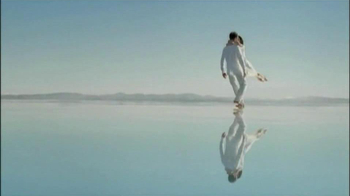 Air France TV Spot 'Modern Dance' - Thumbnail 4