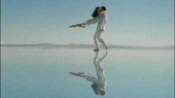 Air France TV Spot 'Modern Dance' - Thumbnail 5