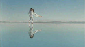 Air France TV Spot 'Modern Dance'