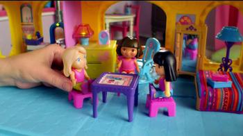 Dora & Me Dollhouse TV Spot  - Thumbnail 5