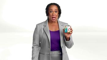 Coricidin HBP TV Spot, 'High Blood Pressure' - Thumbnail 7