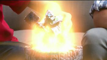 Skylanders Giants TV Spot 'The Crusher' - Thumbnail 4