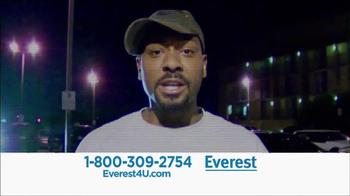 Everest College TV Spot, 'Next Year' - Thumbnail 1
