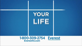 Everest College TV Spot, 'Next Year' - Thumbnail 6