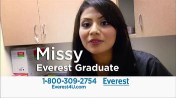 Everest College TV Spot, 'Next Year' - Thumbnail 8
