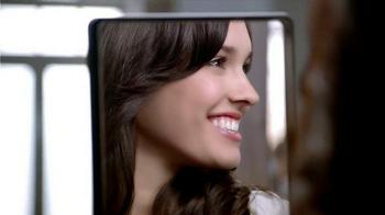 TRESemme Hairspray TV Spot, 'This is It' - Thumbnail 2