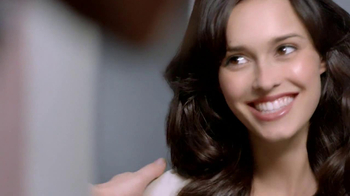 TRESemme Hairspray TV Spot, 'This is It' - Thumbnail 3