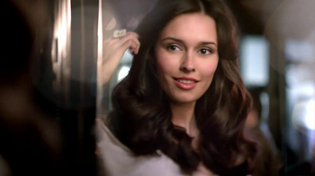 TRESemme Hairspray TV Spot, 'This is It'