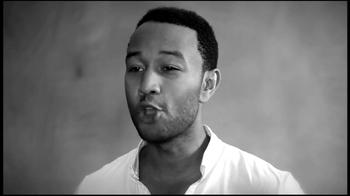 Rock the Vote TV Spot Feat John Legend - Thumbnail 8