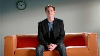 J.G. Wentworth TV Spot, 'Cash Pile' - Thumbnail 1