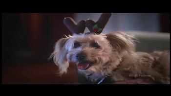 PetSmart Celebrate the Savings TV Spot, 'Science Diet' - Thumbnail 4