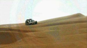 Land Rover TV Spot 'Family' - Thumbnail 6