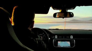 Land Rover TV Spot 'Family' - Thumbnail 7