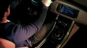 Land Rover TV Spot 'Family' - Thumbnail 8