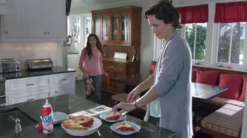 Reddi-Wip TV Spot, 'Slice of Pie' - Thumbnail 1