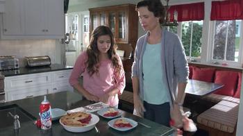 Reddi-Wip TV Spot, 'Slice of Pie' - Thumbnail 3