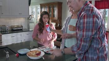 Reddi-Wip TV Spot, 'Slice of Pie' - Thumbnail 5