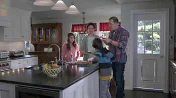 Reddi-Wip TV Spot, 'Slice of Pie' - Thumbnail 7