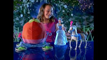 Swirling Nights Cinderella TV Spot - Thumbnail 3