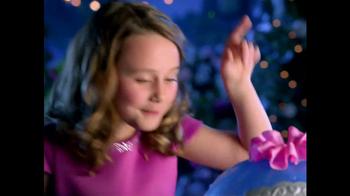 Swirling Nights Cinderella TV Spot - Thumbnail 5