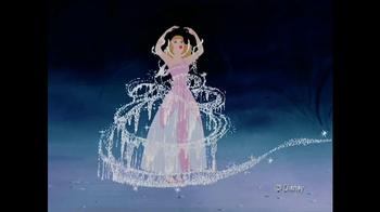 Swirling Nights Cinderella TV Spot - Thumbnail 7