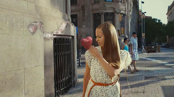 eHarmony TV Spot, 'Free Heart' You Make My Dreams Come True Song - Thumbnail 4