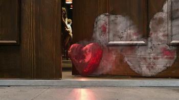 eHarmony TV Spot, 'Free Heart' You Make My Dreams Come True Song - Thumbnail 6