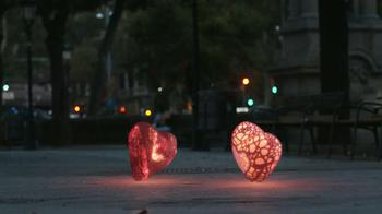 eHarmony TV Spot, 'Free Heart' You Make My Dreams Come True Song - Thumbnail 9