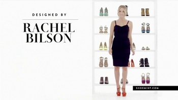 ShoeMint.com TV Spot Featuring Rachel Bilson - Thumbnail 10