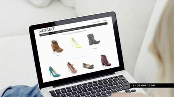 ShoeMint.com TV Spot Featuring Rachel Bilson - Thumbnail 5